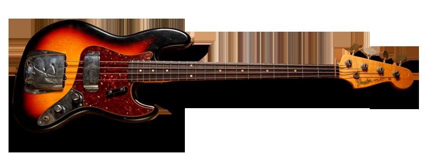 2014 american standard jaguar bass page 2. Black Bedroom Furniture Sets. Home Design Ideas